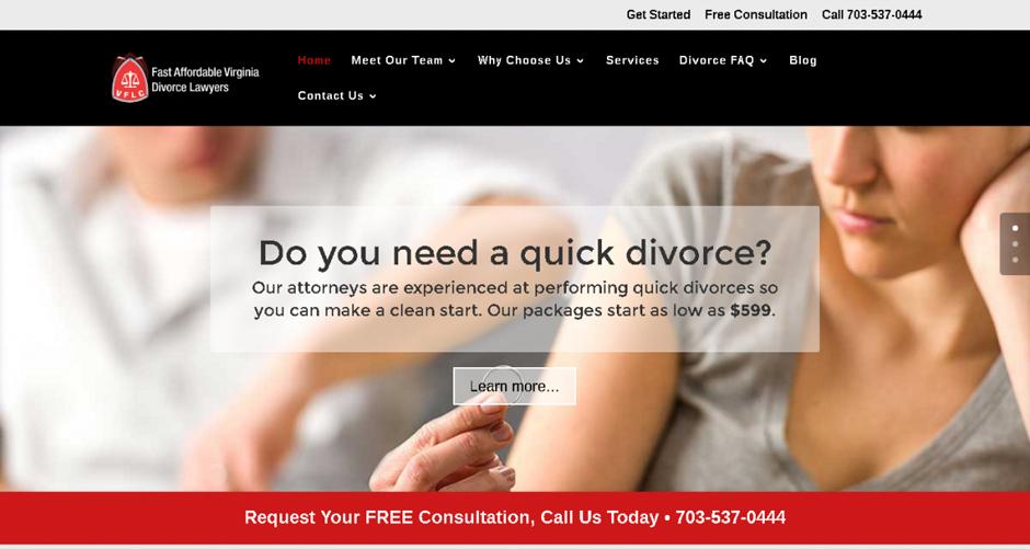 verum-index.com - Find Singles with verum-index.com's Online Dating Personals Service : verum-index.com